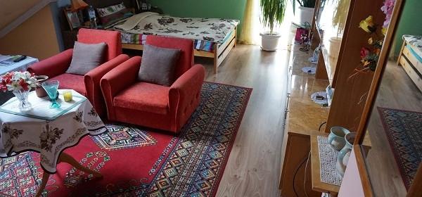 Dom na sprzedaż 200 m² Aleksandrowski Aleksandrów Kujawski Odolion - zdjęcie 3