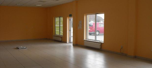 Lokal usługowy do wynajęcia 130 m² Toruński Czernikowo - zdjęcie 3