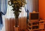 Dom na sprzedaż, Ciechocinek, 220 m² | Morizon.pl | 4621 nr3