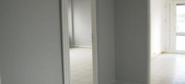 Biurowiec do wynajęcia 90 m² Toruń Chełmińskie - zdjęcie 3