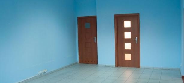 Lokal biurowy do wynajęcia 40 m² Toruń Bielawy - zdjęcie 1