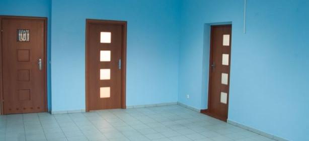 Lokal biurowy do wynajęcia 40 m² Toruń Bielawy - zdjęcie 2