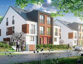 Dom na sprzedaż, Zielona Góra Centrum, 110 m²