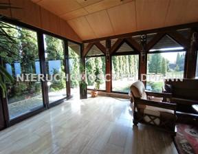 Dom na sprzedaż, Bytom Sucha Góra, 512 m²