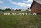 Morizon WP ogłoszenia | Działka na sprzedaż, Ptakowice, 795 m² | 4983