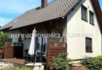 Morizon WP ogłoszenia | Dom na sprzedaż, Tarnowskie Góry, 179 m² | 6272