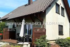Dom na sprzedaż, Tarnowskie Góry, 179 m²