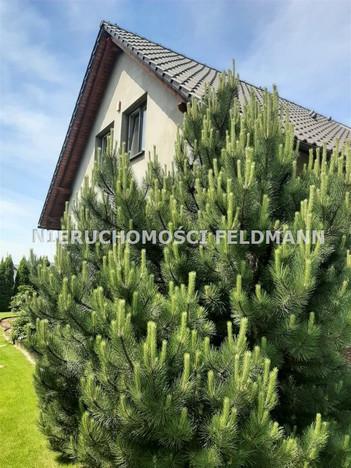 Morizon WP ogłoszenia | Dom na sprzedaż, Tarnowskie Góry, 179 m² | 0413