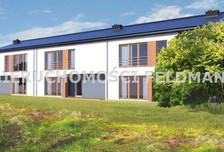 Mieszkanie na sprzedaż, Tarnowskie Góry, 88 m²