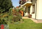 Dom na sprzedaż, Rybna, 160 m² | Morizon.pl | 4817 nr3