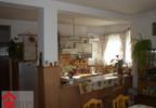 Dom na sprzedaż, Rybna, 160 m² | Morizon.pl | 4817 nr6