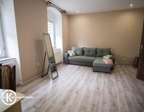 Mieszkanie na sprzedaż, Modlikowice, 178 m²