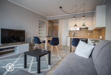 Mieszkanie do wynajęcia, Legnica, 46 m²