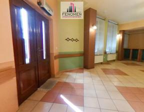 Komercyjne na sprzedaż, Opole, 114 m²