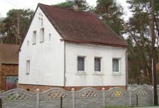 Dom na sprzedaż, Nowa Sól, 80 m²