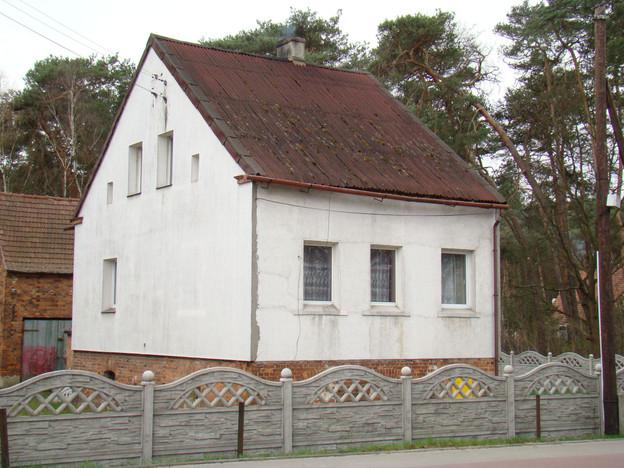 Dom na sprzedaż, Nowa Sól, 80 m²   Morizon.pl   1905