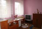 Dom na sprzedaż, Nowa Sól, 80 m²   Morizon.pl   1905 nr6
