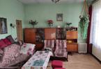 Morizon WP ogłoszenia   Mieszkanie na sprzedaż, Kożuchów, 76 m²   4570