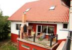 Dom na sprzedaż, Nowa Sól, 450 m² | Morizon.pl | 0226 nr4