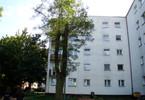 Morizon WP ogłoszenia   Mieszkanie na sprzedaż, Nowa Sól os.kopernika, 46 m²   0609