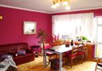 Dom na sprzedaż, Nowa Sól, 450 m² | Morizon.pl | 0226 nr6