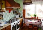 Dom na sprzedaż, Nowa Sól, 450 m² | Morizon.pl | 0226 nr15