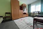 Mieszkanie do wynajęcia, Stalowa Wola Żwirki i Wigury, 42 m² | Morizon.pl | 9058 nr3