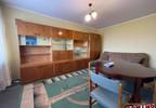 Mieszkanie do wynajęcia, Stalowa Wola Żwirki i Wigury, 42 m² | Morizon.pl | 9058 nr6