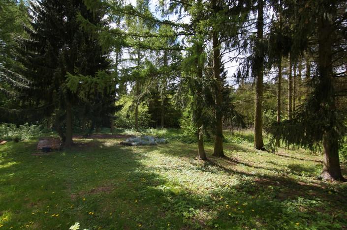 Dom na sprzedaż, Sztum Koniecwałd, 228 m² | Morizon.pl | 1286