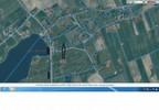Działka na sprzedaż, Malbork Koniecwałd, 13802 m² | Morizon.pl | 3176 nr3