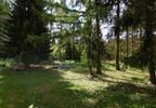 Dom na sprzedaż, Malbork Koniecwałd, 228 m² | Morizon.pl | 1268 nr3