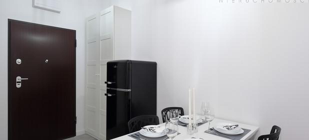 Mieszkanie do wynajęcia 28 m² Warszawski Zachodni Łomianki Krzysztofa Kamila Baczyńskiego - zdjęcie 3