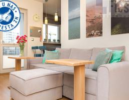 Morizon WP ogłoszenia | Mieszkanie do wynajęcia, Warszawa Ulrychów, 48 m² | 6699