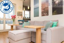 Mieszkanie do wynajęcia, Warszawa Ulrychów, 48 m²