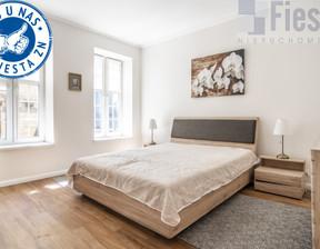 Mieszkanie do wynajęcia, Gdańsk Śródmieście, 44 m²