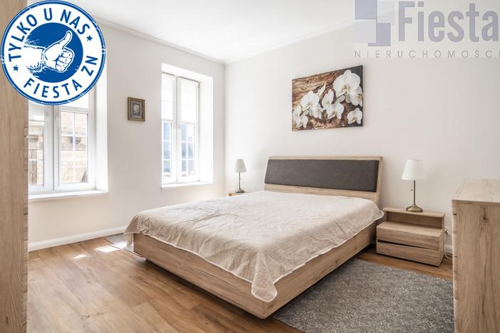 Mieszkanie do wynajęcia, Gdańsk Śródmieście, 44 m²   Morizon.pl   2255