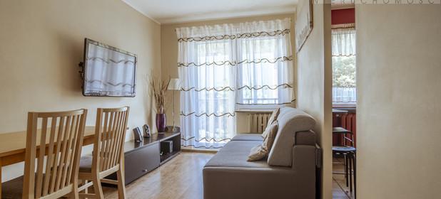 Mieszkanie do wynajęcia 32 m² Gdynia Cisowa Karola Kurpińskiego - zdjęcie 2