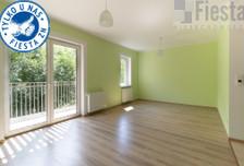 Kawalerka do wynajęcia, Komorniki Polna, 34 m²