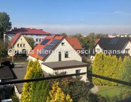 Morizon WP ogłoszenia   Mieszkanie na sprzedaż, Gliwice Trynek, 81 m²   9707