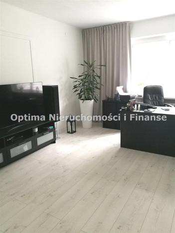Dom na sprzedaż, Knurów, 200 m²   Morizon.pl   2879
