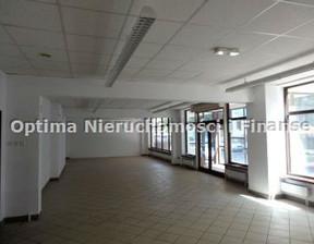 Komercyjne do wynajęcia, Knurów, 130 m²