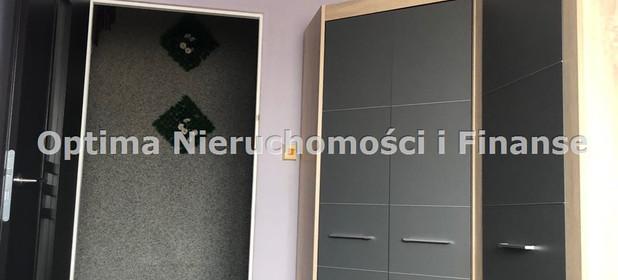 Mieszkanie na sprzedaż 51 m² Gliwicki Knurów Wojska Polskiego - zdjęcie 3