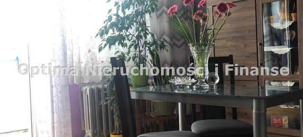 Mieszkanie na sprzedaż 51 m² Gliwicki Knurów Wojska Polskiego - zdjęcie 1