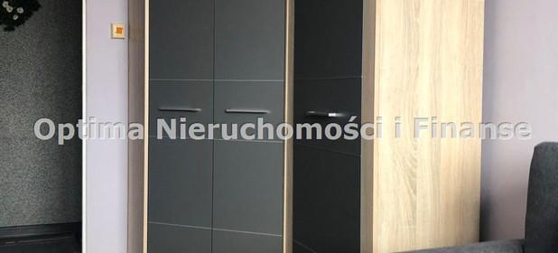 Mieszkanie na sprzedaż 51 m² Gliwicki Knurów Wojska Polskiego - zdjęcie 2