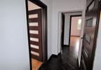 Mieszkanie na sprzedaż, Kwidzyn, 74 m²   Morizon.pl   7859 nr11