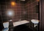 Mieszkanie na sprzedaż, Kwidzyn, 74 m²   Morizon.pl   7859 nr8