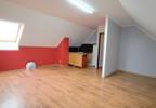 Kawalerka na sprzedaż, Kwidzyn, 40 m²   Morizon.pl   7851 nr4