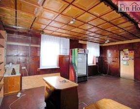 Mieszkanie na sprzedaż, Kwidzyn Trzciano, 55 m²