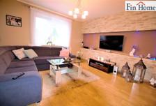Dom na sprzedaż, Otłowiec, 150 m²