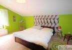 Dom na sprzedaż, Sypanica, 110 m²   Morizon.pl   3374 nr16